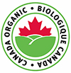 canada-organic-icon